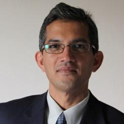 Dr Subodha Thanthulage