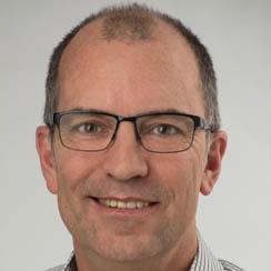 Dr Wayne Morris – MBChB (Otago) Dip Obst (Otago) FANZCA.