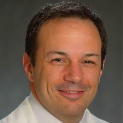 Professor Benjamin S. Abella