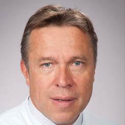 Dr Carsen Lott