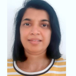 Dr Ranga Vitiyala – MD FANZCA FRCA