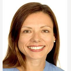 Dr Elena Fernandez-Garcia